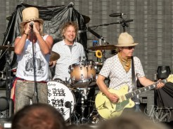 cheap trick rkh images (2 of 16)