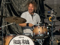 cheap trick rkh images (8 of 16)