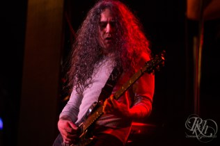 fates warning rkh images (11 of 45)