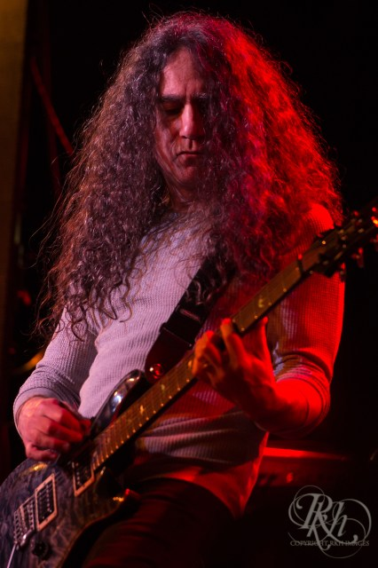 fates warning rkh images (12 of 45)