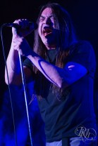 fates warning rkh images (14 of 45)
