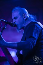 fates warning rkh images (15 of 45)