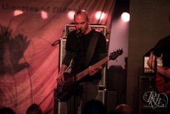 fates warning rkh images (2 of 45)