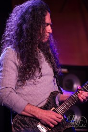 fates warning rkh images (20 of 45)