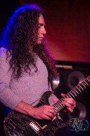 fates warning rkh images (23 of 45)