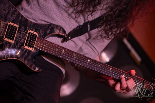 fates warning rkh images (25 of 45)