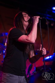 fates warning rkh images (26 of 45)