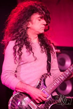 fates warning rkh images (30 of 45)