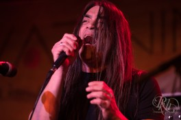 fates warning rkh images (31 of 45)