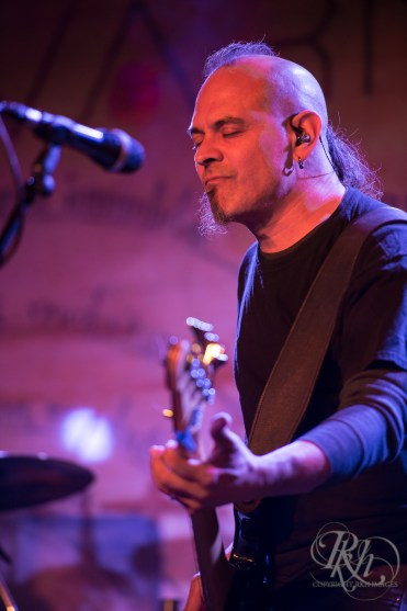 fates warning rkh images (34 of 45)