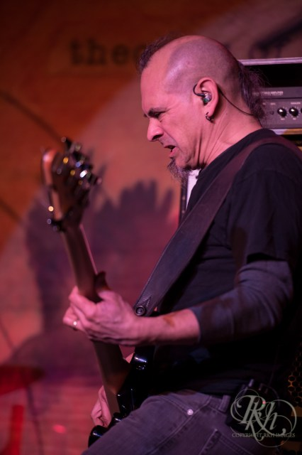 fates warning rkh images (39 of 45)