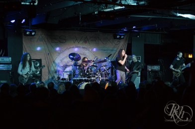 fates warning rkh images (45 of 45)