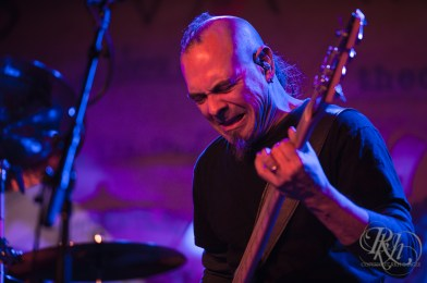 fates warning rkh images (5 of 45)
