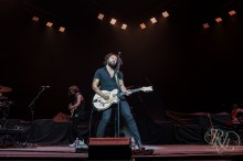foo fighters rkh images (11 of 75)