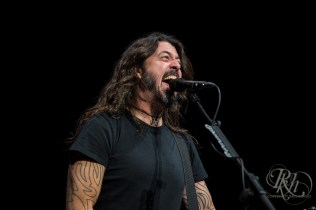 foo fighters rkh images (20 of 75)