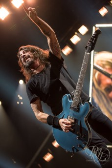 foo fighters rkh images (38 of 75)