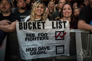 foo fighters rkh images (4 of 75)