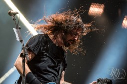 foo fighters rkh images (40 of 75)