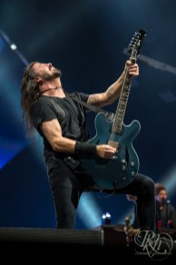 foo fighters rkh images (48 of 75)