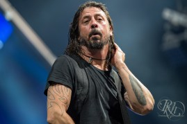 foo fighters rkh images (50 of 75)