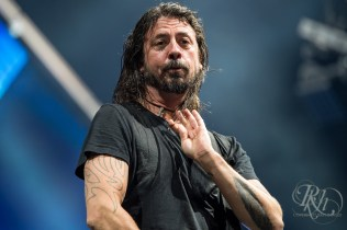 foo fighters rkh images (51 of 75)
