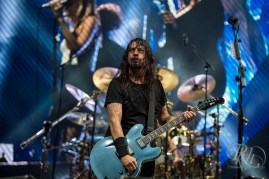 foo fighters rkh images (52 of 75)