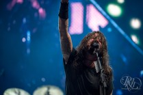 foo fighters rkh images (60 of 75)
