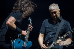 foo fighters rkh images (69 of 75)