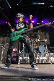great white Rocktember 2018 (9 of 1)