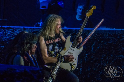 iron maiden london rkh images (11 of 84)