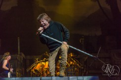 iron maiden rkh images (16 of 91)