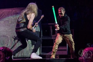 iron maiden rkh images (28 of 91)