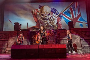iron maiden rkh images (34 of 91)