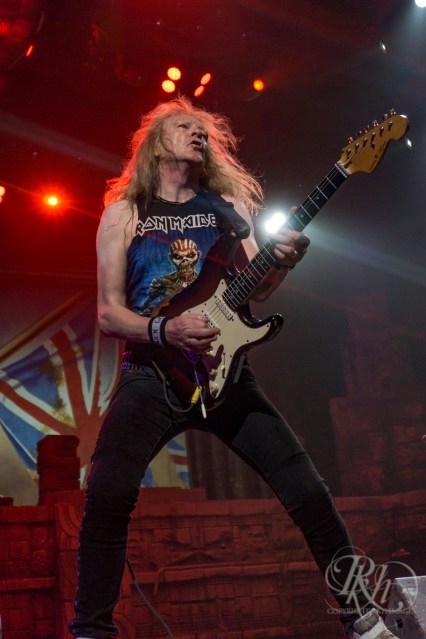 iron maiden rkh images (38 of 91)