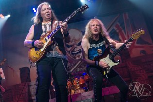 iron maiden rkh images (40 of 91)