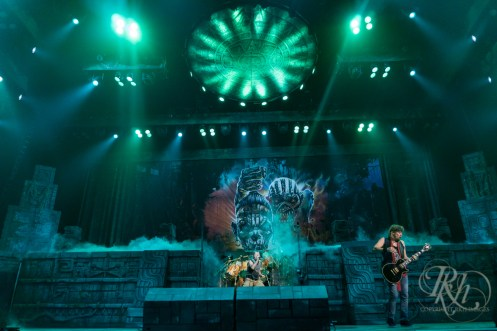 iron maiden rkh images (59 of 91)