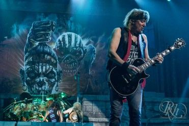 iron maiden rkh images (60 of 91)