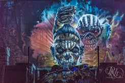 iron maiden rkh images (62 of 91)