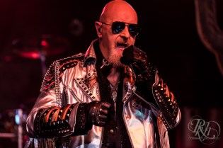judas priest deep purple rkh images (15 of 97)