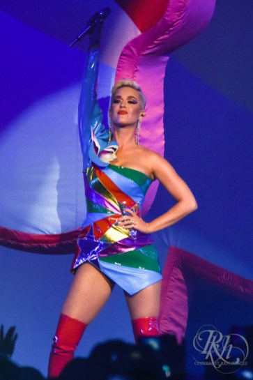 katy perry rkh images (11 of 67)