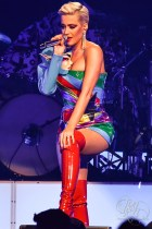katy perry rkh images (24 of 67)