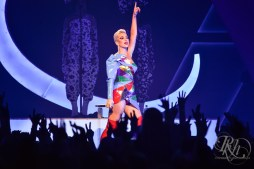 katy perry rkh images (26 of 67)