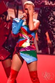 katy perry rkh images (40 of 67)