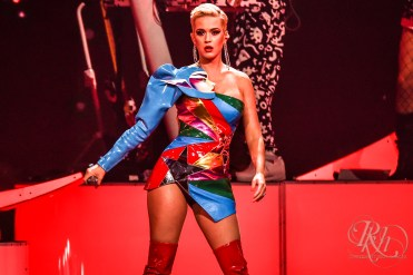 katy perry rkh images (45 of 67)