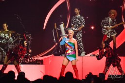 katy perry rkh images (50 of 67)