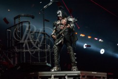 kiss Omaha rkh images (146 of 164)