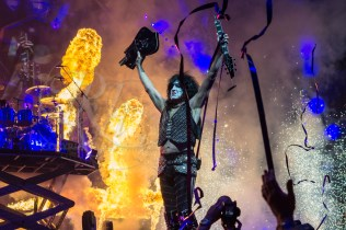 kiss Omaha rkh images (157 of 164)
