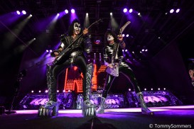 kiss review (4 of 5)-2