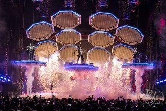 kiss rkh images (10 of 63)