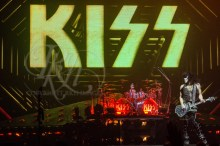kiss sioux falls rkh images (19 of 68)